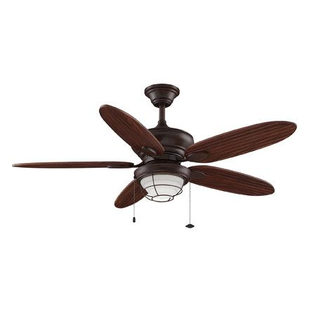 Karen indoor outdoor ceiling fan at joss and main
