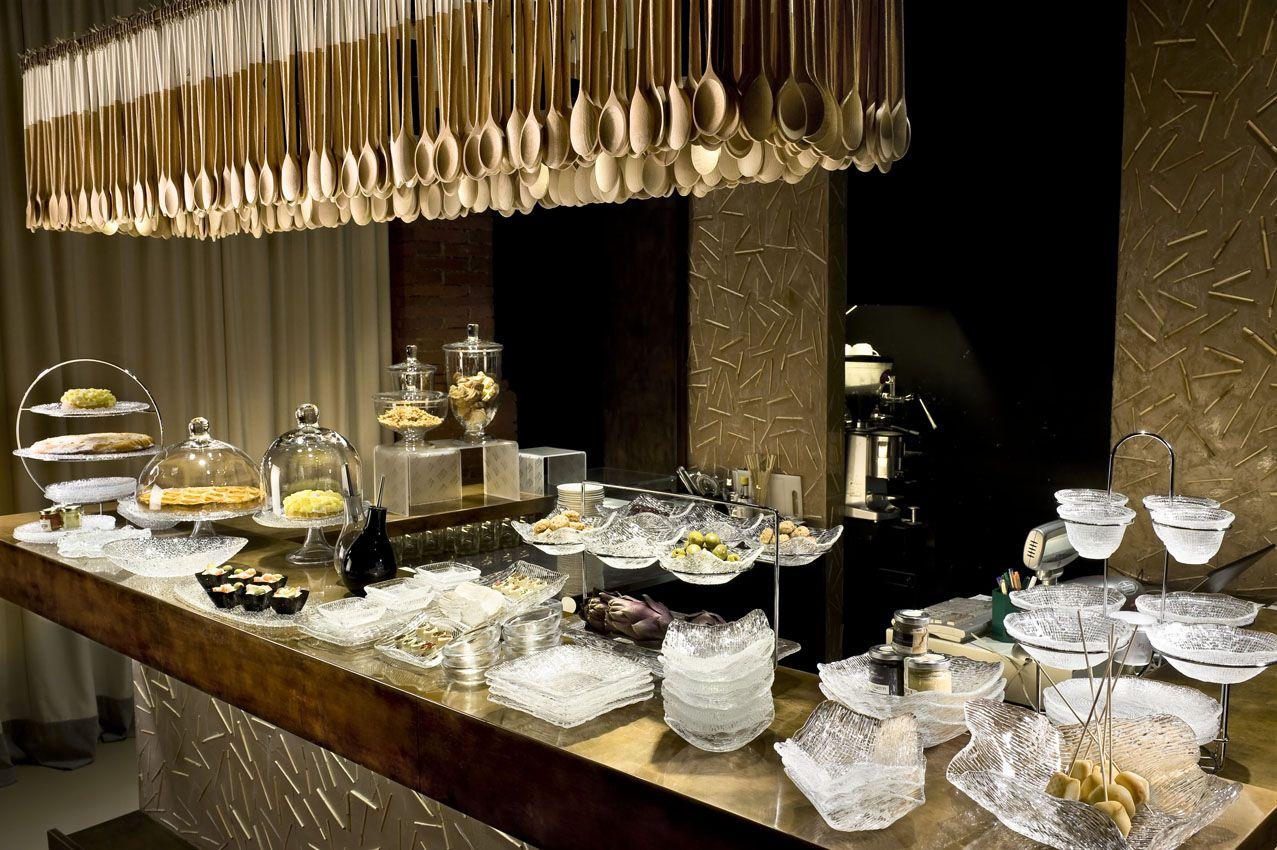 Restaurant Kitchen Accessories ivv luxuryhotel&restaurant | luxuryhotel&restaurant | pinterest