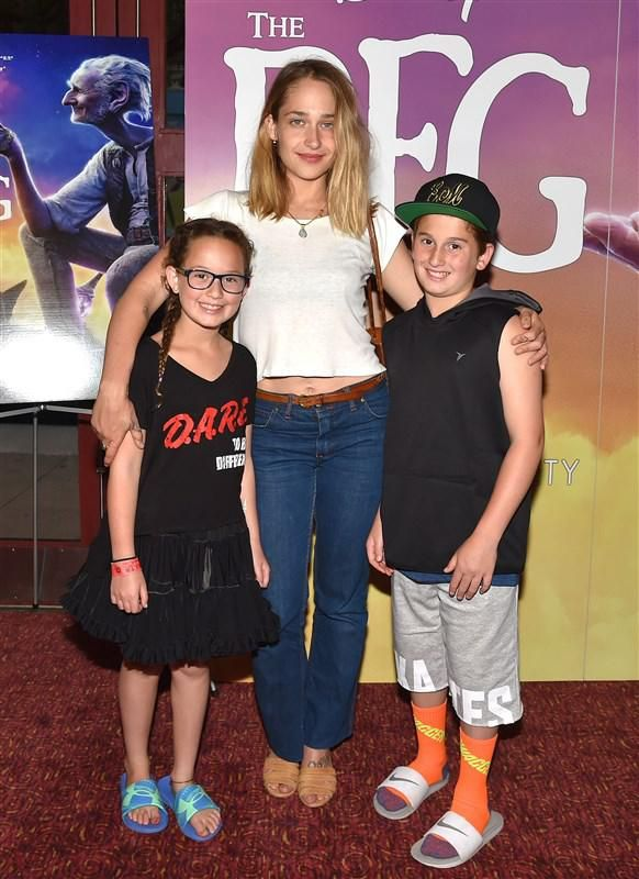 25 cute jemima kirke kids ideas on pinterest jemima