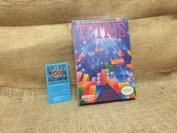 https://www.etsy.com/listing/385077418/factory-sealed-1989-tetris-for-nes?ref=shop_home_active_23