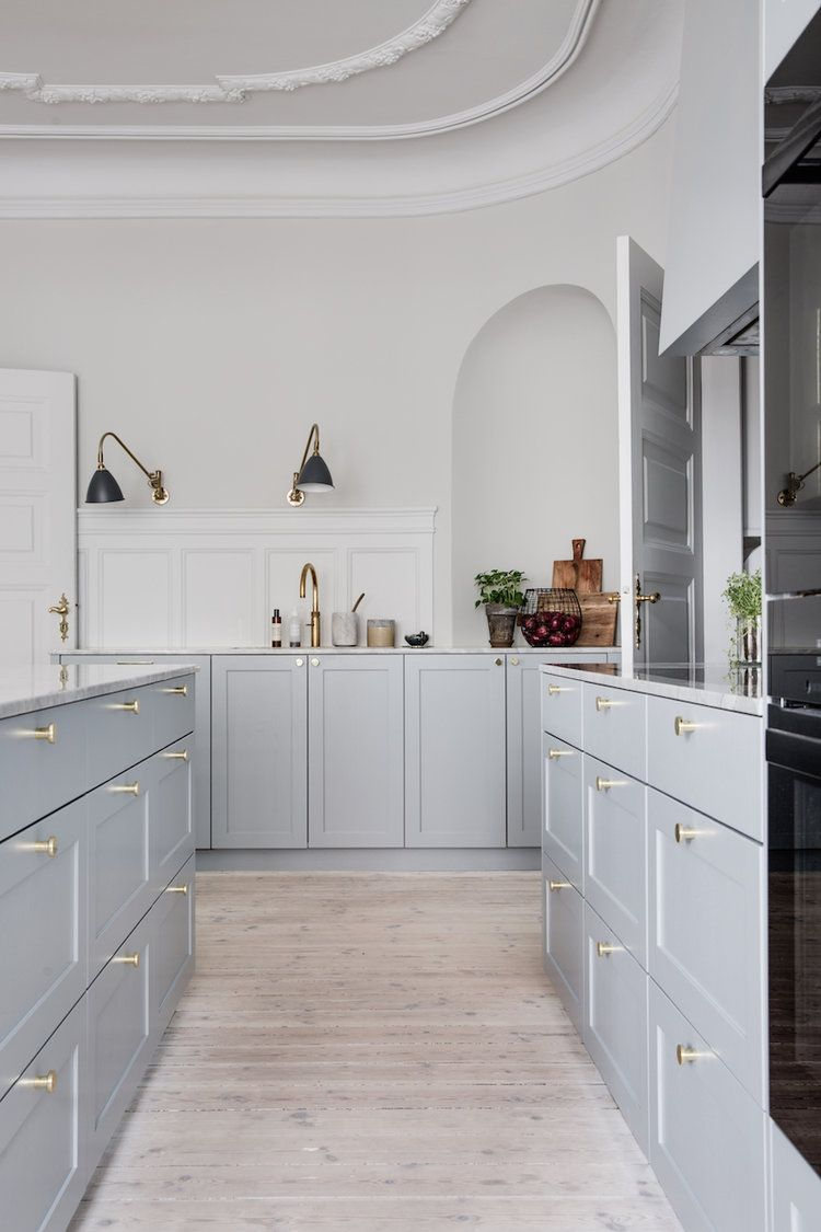 Pin Auf Kitchen Design