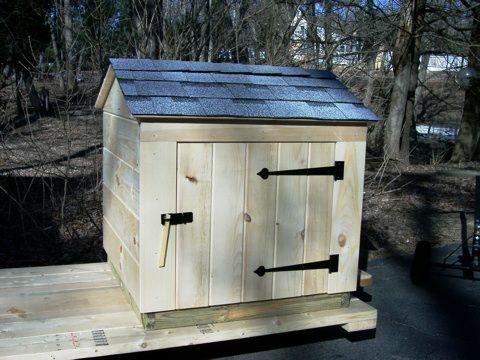 Pump House Plans pump house | interior design | pinterest | pumps, painted doors