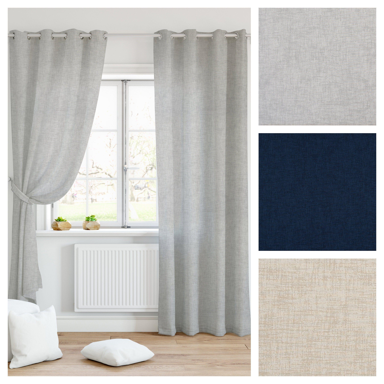 Custom Curtain Drapery Panels Extra Long Curtains 96 Inch Etsy
