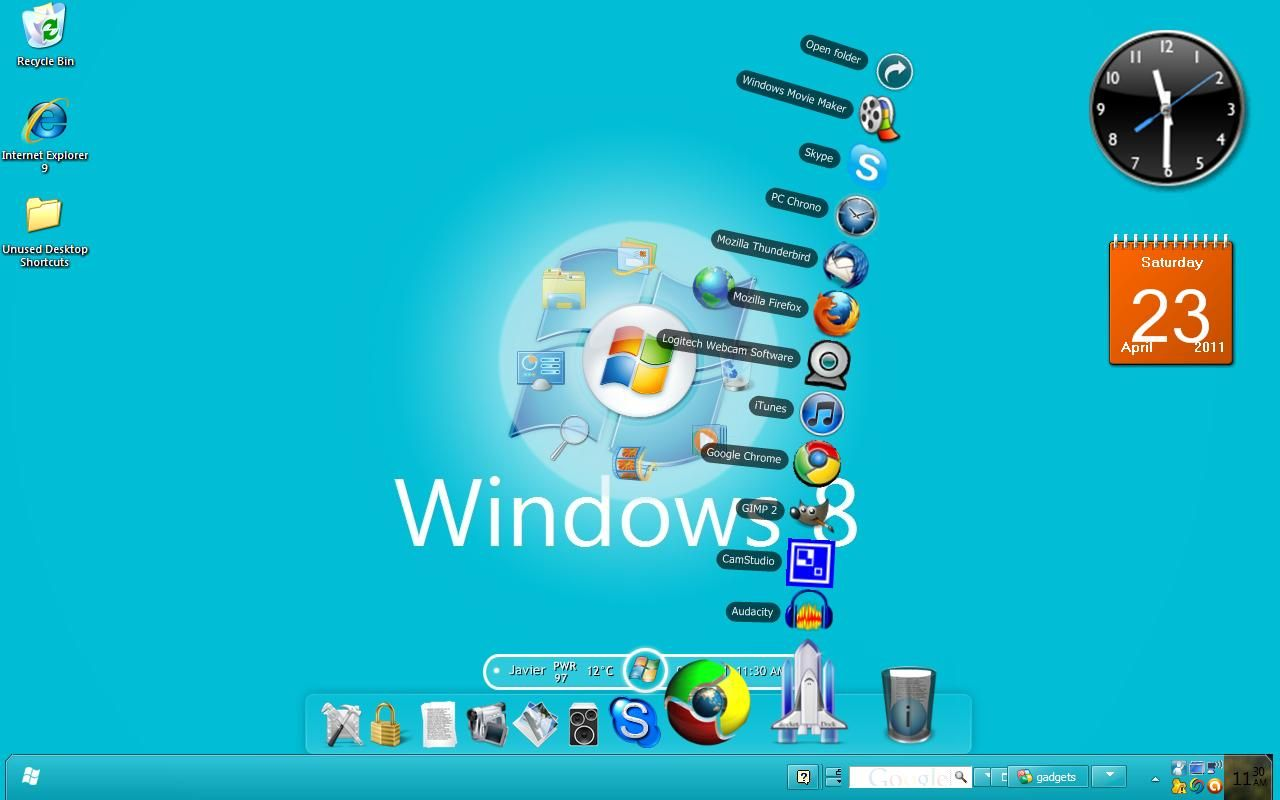 Windows xp windows 8 2018 | ortacheadd | Windows software, Windows 8