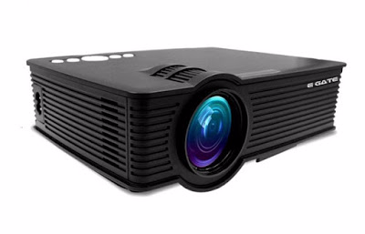 Best Projectors For Home User In India Shopping Suggestions In 2020 Best Projector Led Projector Projector