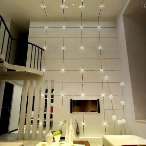 Designs Of Living Room Wall Tiles 画像あり
