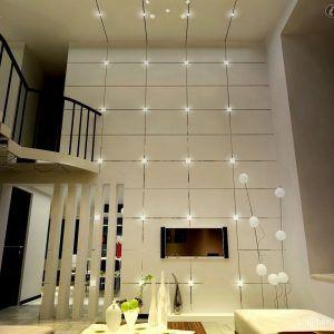 Designs Of Living Room Wall Tiles Room Wall Tiles Wall Tiles Design Wall Tiles Living Room