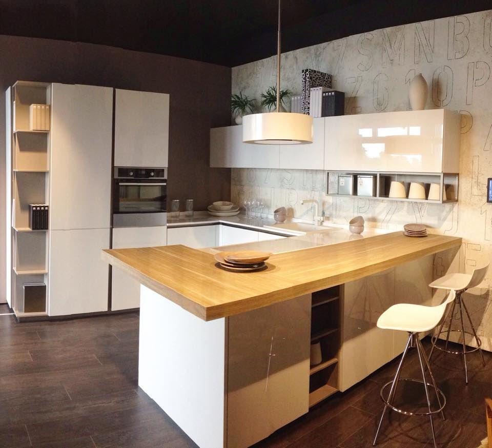 lube cucine a brescia nel nuovissimo trivi il modello