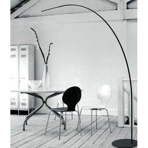 lampadaire yumi fontana arte