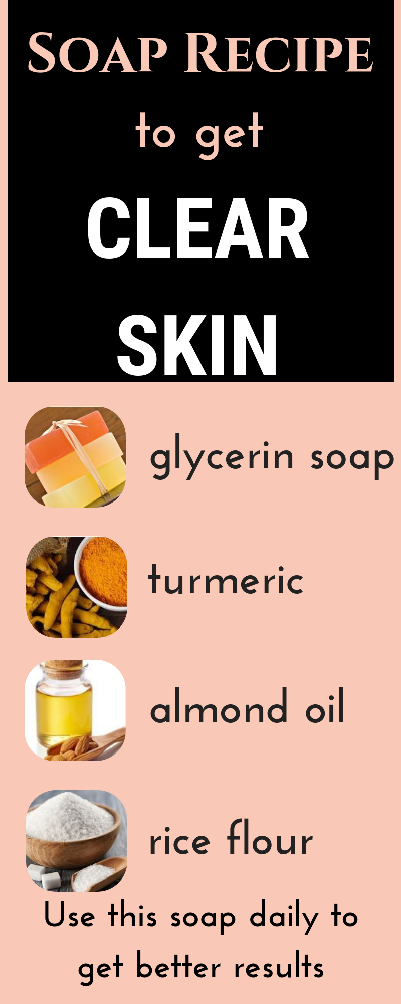 Pin On Facial Masks For Dark Spots
