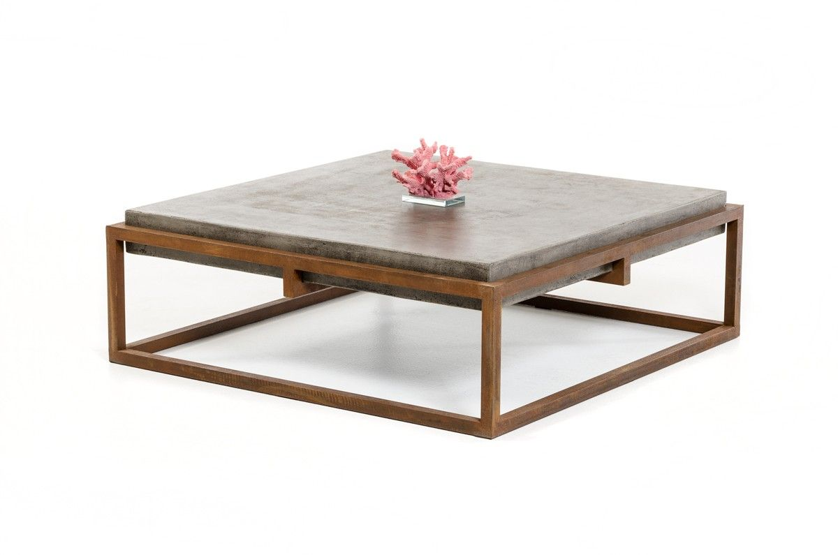 Light Grey Polished Concrete Coffee Table C U B E Projects Floatdesign Co Za Concretefurniture Concrete Coffee Table Coffee Table Concrete Furniture [ 3451 x 4283 Pixel ]