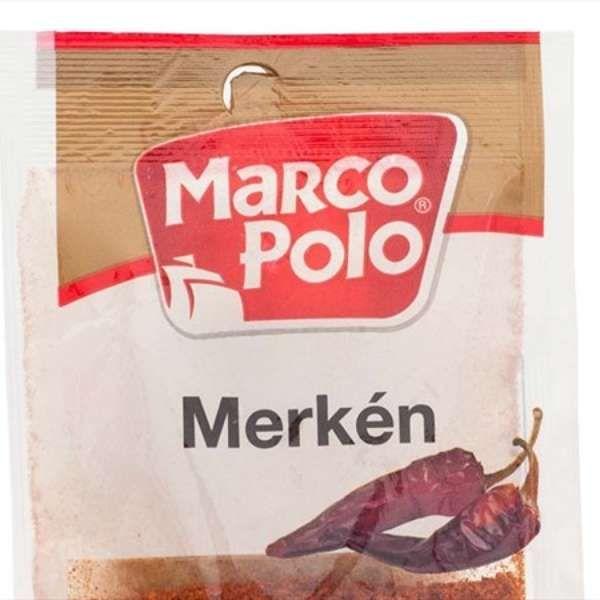 #Minsal prohíbe venta del merkén Marco Polo - Terra Chile: Terra Chile Minsal prohíbe venta del merkén Marco Polo Terra Chile El ministerio…