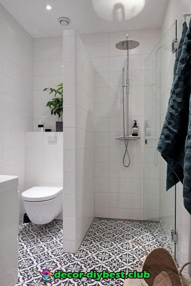 kronleuchter | Baño para discapacitados, Cuarto de baño ...