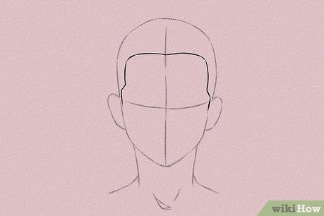 Photo of How to Draw Anime Hair