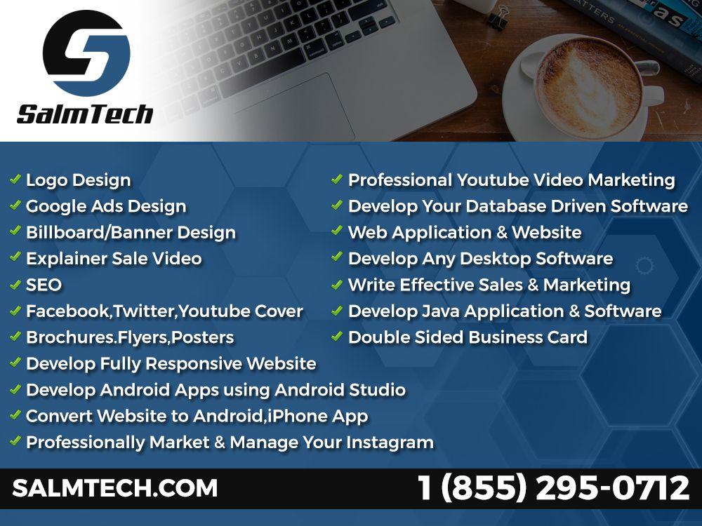 business cards - advertisement flyer maker