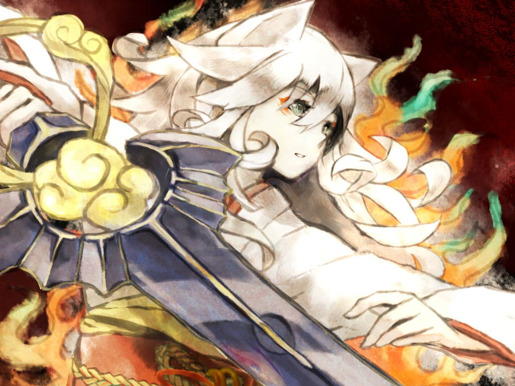 Pin by Alice Liddell on Video Games Galore!!! Amaterasu