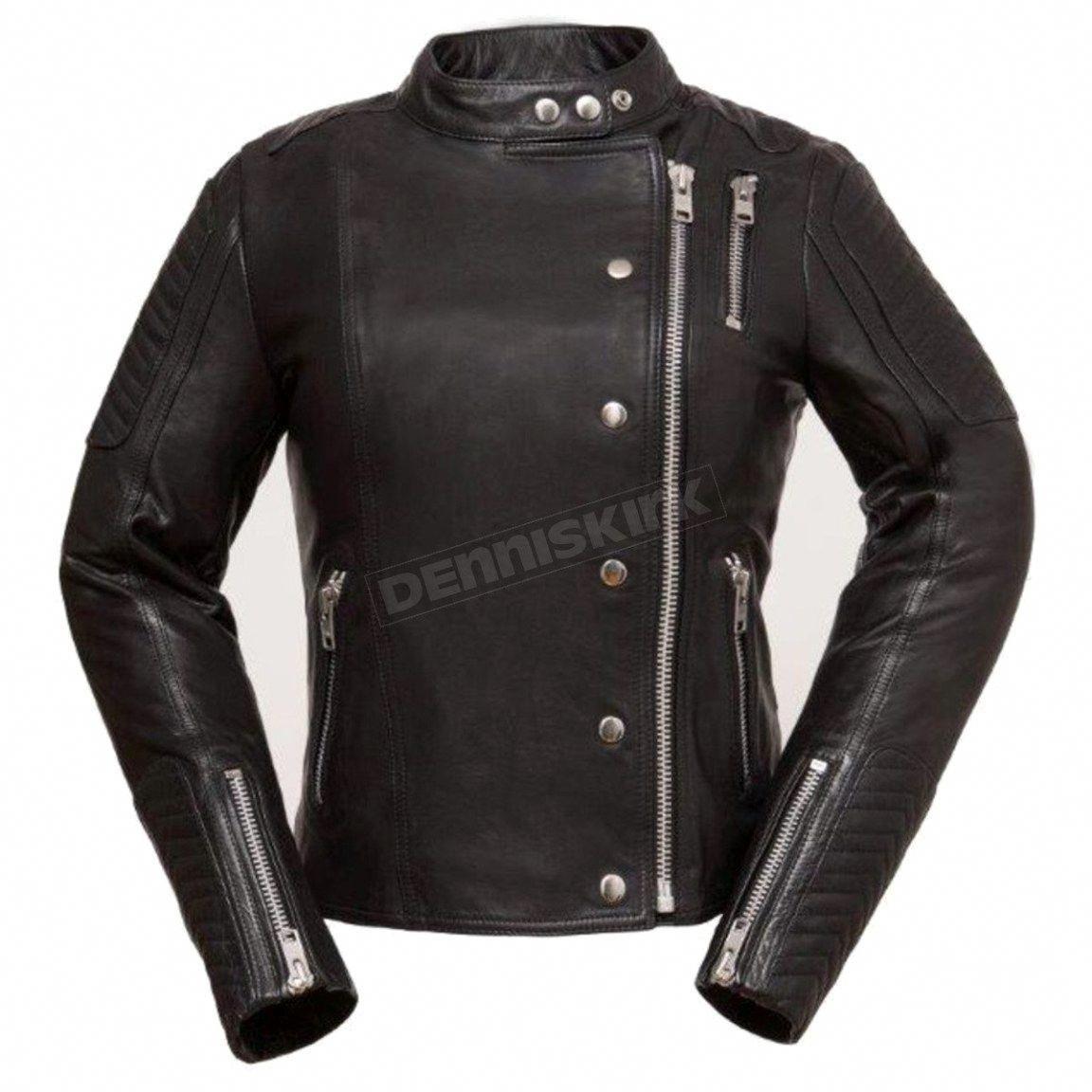 Pin on Daniel Smart Mens Motorcycle Jackets