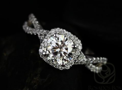 Aspen Diamond Jewellery India Because Tanishq Diamond Ring Designs Catalogue With P Cushion Halo Engagement Ring Dream Engagement Rings Cushion Halo Engagement