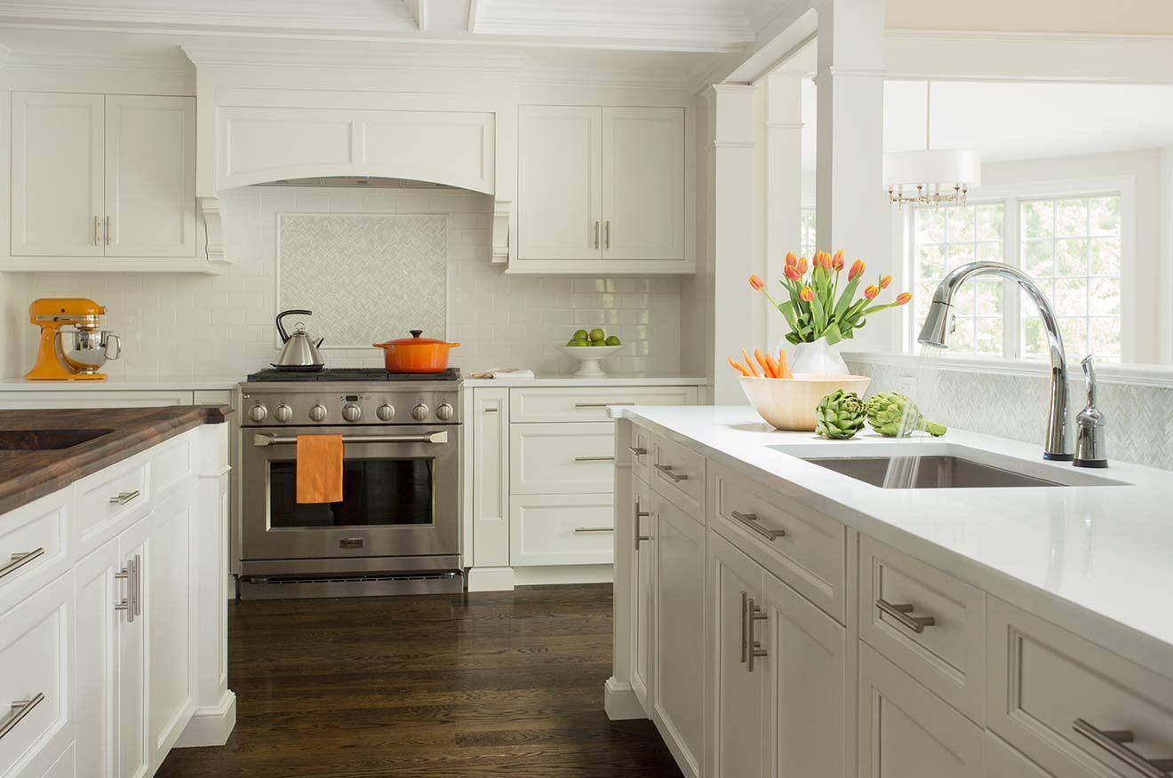 20 Kitchen Cabinets In Massachusetts Kitchen Island Countertop Ide Kitchen Cabinets And Countertops Kitchen Cabinets And Granite Installing Kitchen Cabinets