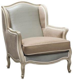 mis en demeure bergere deauville mobilier par mis en demeure pinterest mettre en demeure. Black Bedroom Furniture Sets. Home Design Ideas