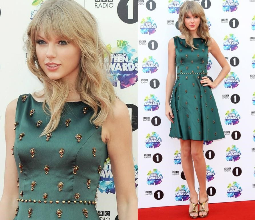 Pin On Taylor Swift