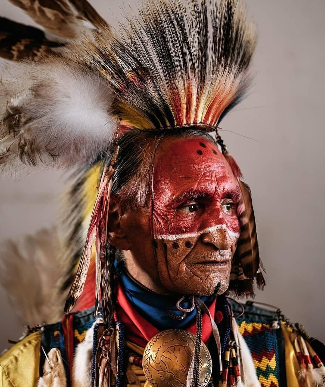 стихи индейца к новому году ведь