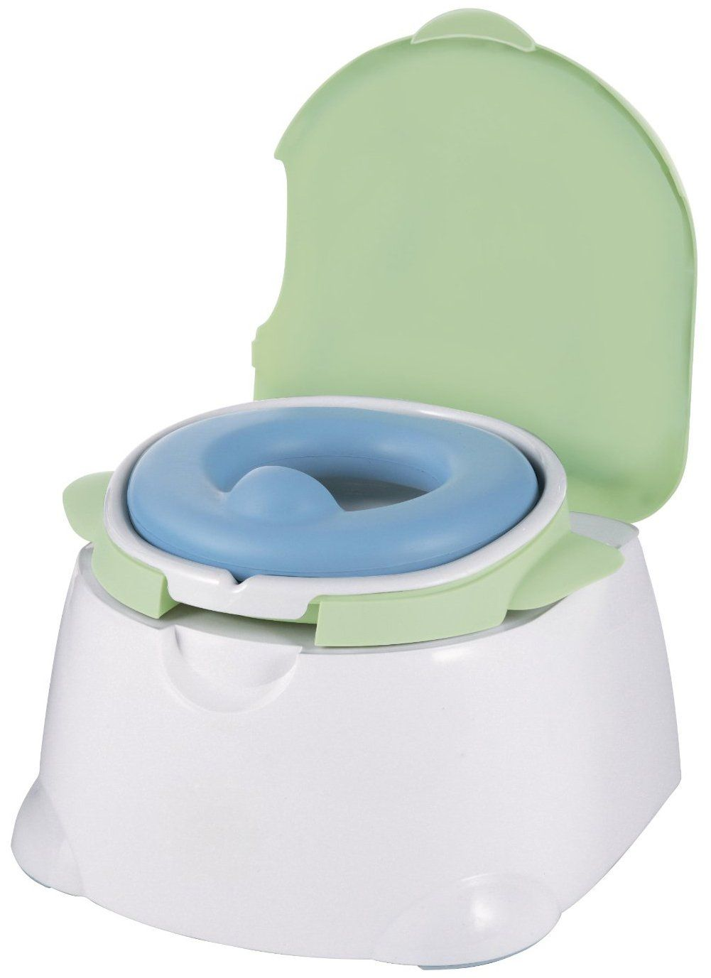 Standard toilet seat dimensions  Tragbares Töpfchen Stuhl Für Erwachsene  Stühle  Pinterest