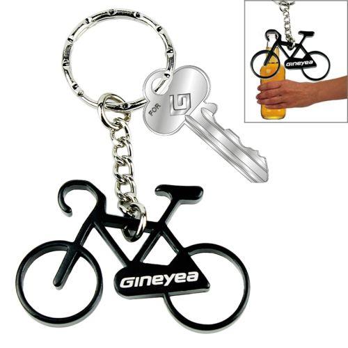 Usd1 16 Eur1 08 Gbp0 83 Bicycle Key Rings Aluminum Bike Key