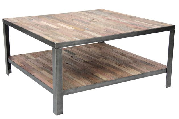 perfect square coffee table wood with sign up receive a discount