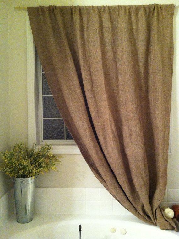 Ikea Panel Curtain Insitu Google Search: 5 Astounding Tricks: Purple Curtains Boho Layered Curtains
