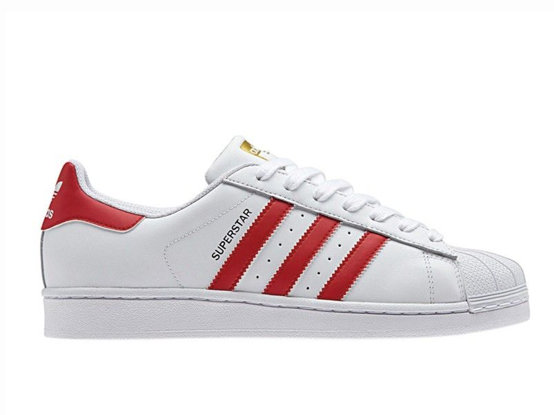 la chaussur la plus vendu adidas