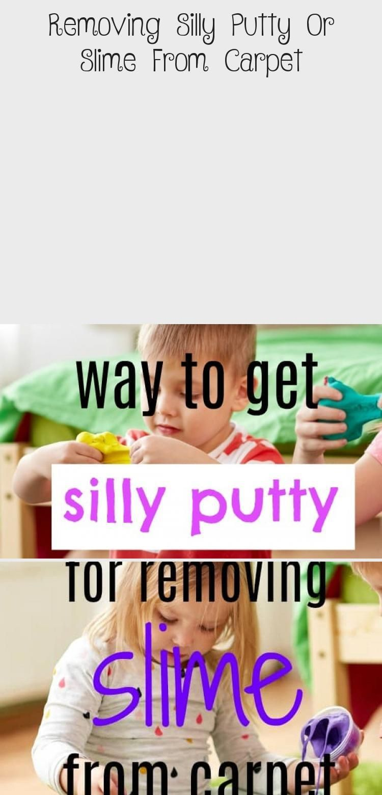 Park Art|My WordPress Blog_Does It Take For Plumbers Putty To Dry