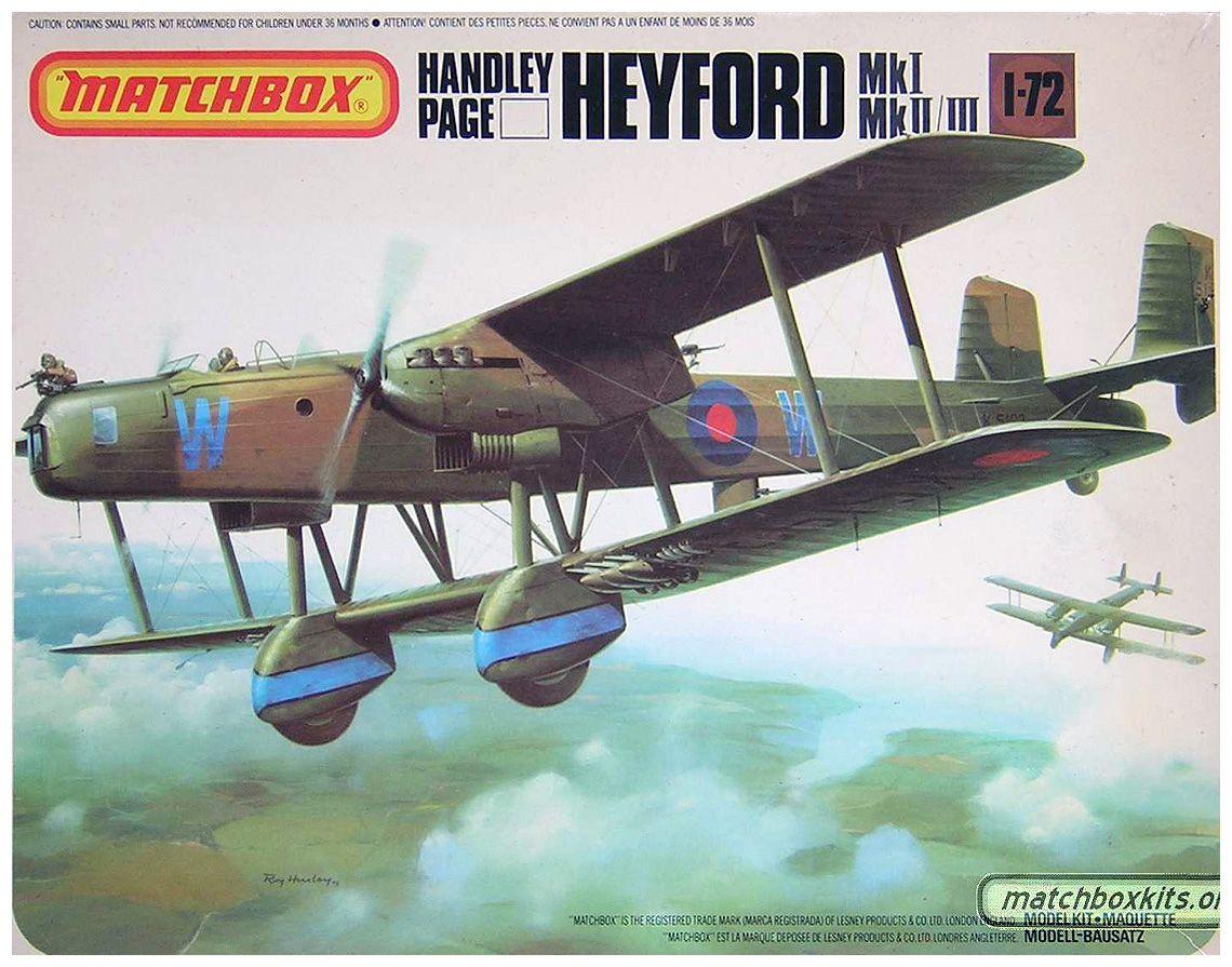 Matchbox-Handley-Page-Heyford-Mk-1_Roy-Huxley