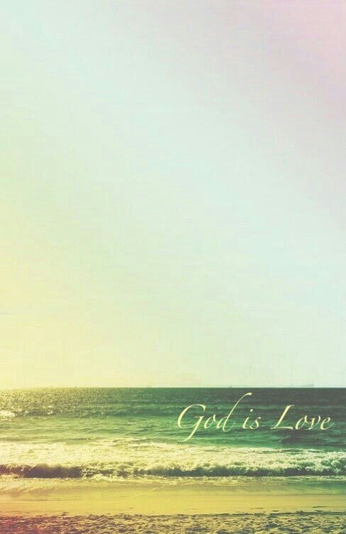 Christian wallpaper for iPhone or Android. Tags: Christ, Jesus, God,  religious