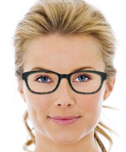 c97f3c6ee23 Kate Spade Blakely Us Eyeglasses