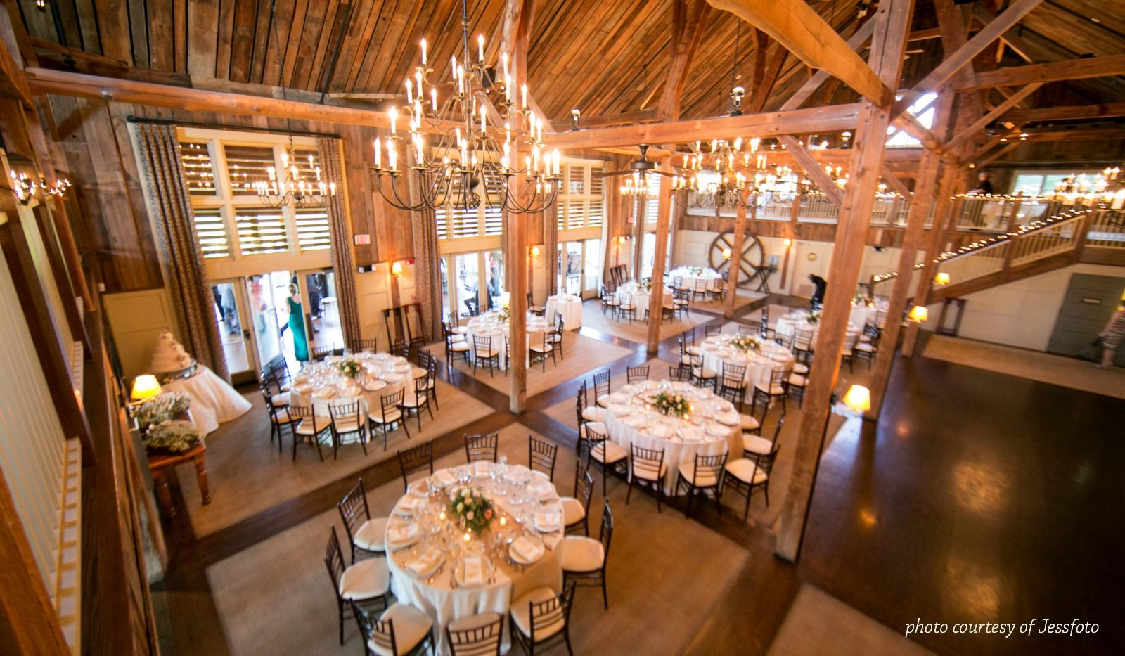 The Barn At Gibbet Hill Groton Ma Mom And Dad S Favorite Massachusetts Wedding Venues Gibbet Hill Wedding Gibbet Hill