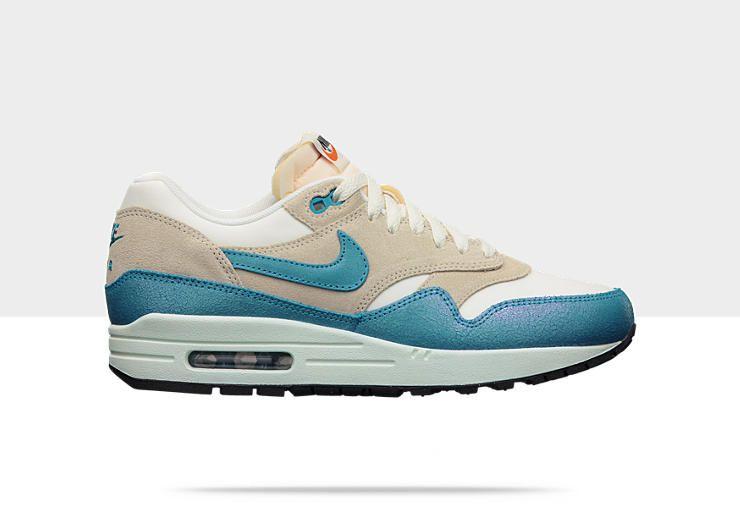 nike air max 1 chaussures vintage