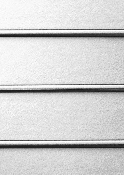 James Hardie Products Hardieplank Lap Siding Beaded Smooth Beaded Smooth Exterior Hardie Plank Lap Siding Fiber Cement Lap Siding