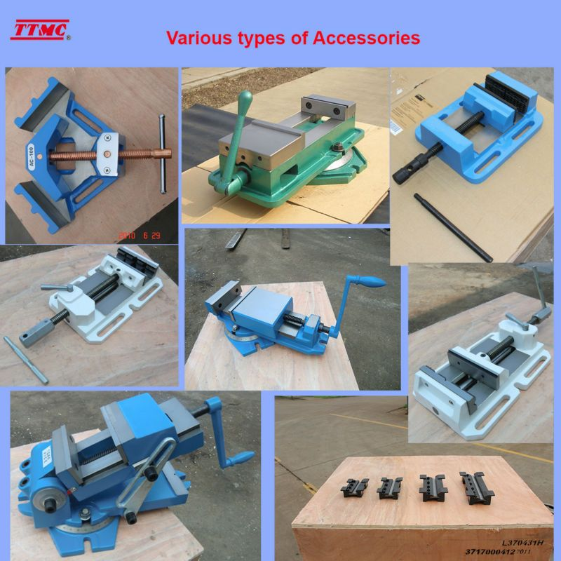 Tqc5 Ttmc Vice Bench Vice View Bench Vice Ttmc Table Vice Product Details From Tengzhou Tri Union Machinery Co Ltd On Alibaba Com Bench Vice Machine Tools Manufacturing