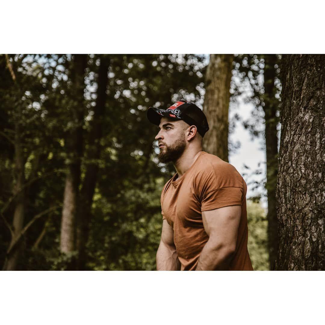 #polishboy #fitnessboy #fitness #motivation #life #lifestyle #man #body #bodybuilding #session #phot...
