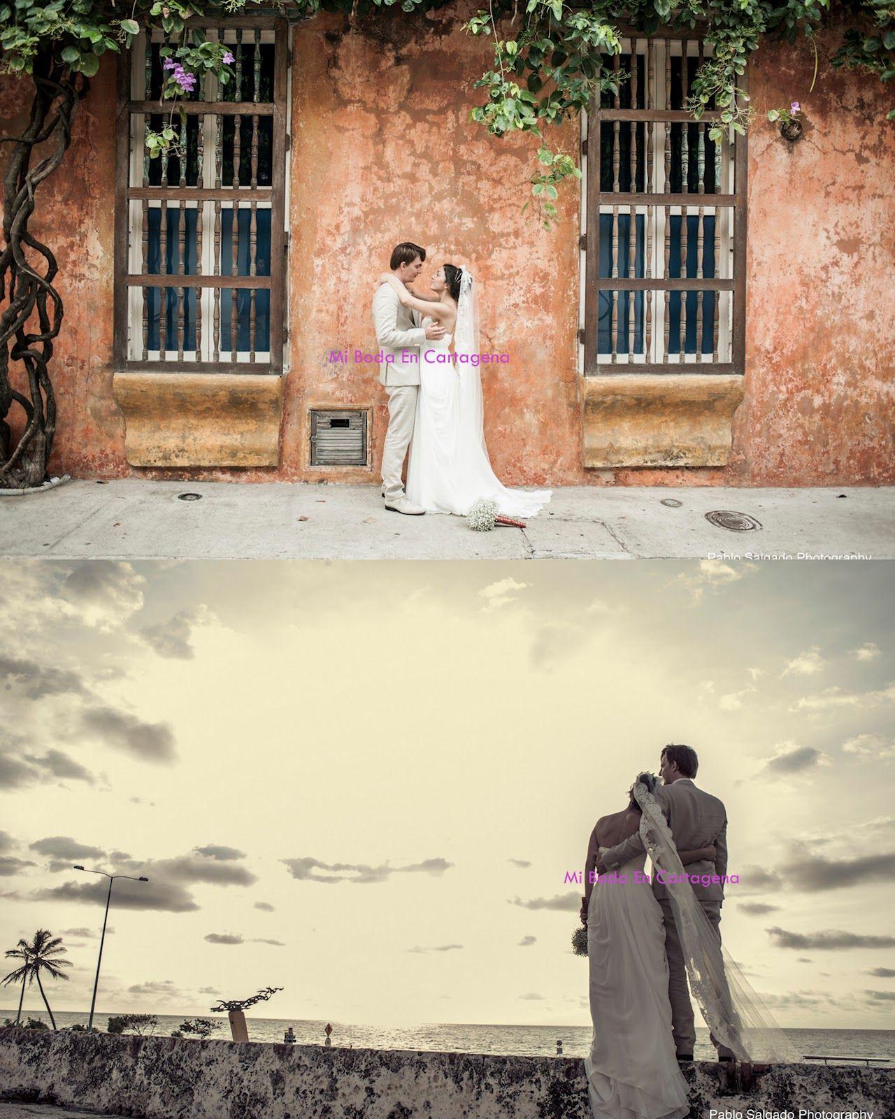 Sites like these!  #mibodaencartagena  #bodascartagena #weddingplannercartagena #organizadorabodas #weddingplanner#cartagena