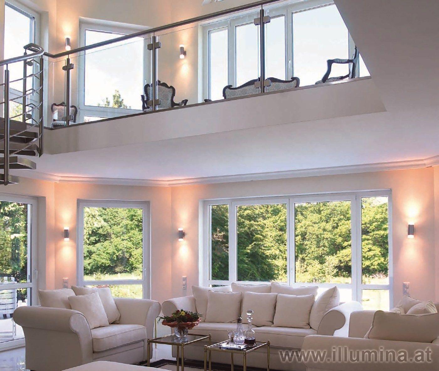 galerie wohnzimmer raum und mobeldesign inspiration