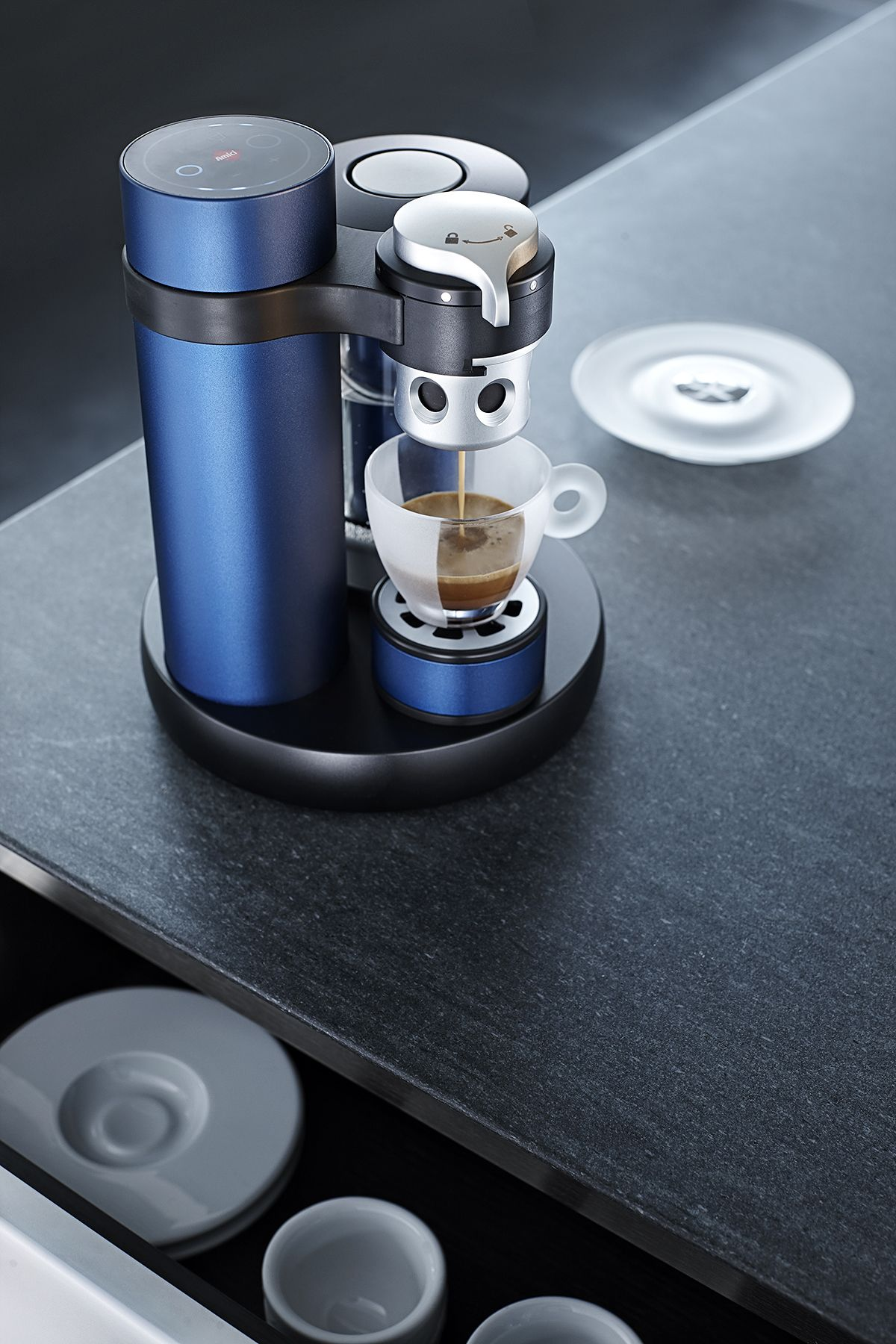 Delightful The Best K Cup Coffee Maker Is A Type Of Coffee Brewers That Makes It Very  Easy And Convenient To Make A Cup Of Coffee.