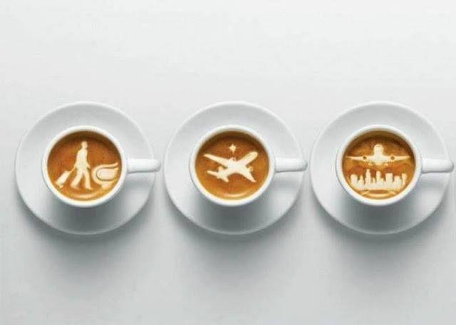 fancy coffee// #industrial_design #product_design #kitchen #hacks #lifehacks #cleverproducts #fancy #coolproduct #creativeideas #kitchenideas #homeideas