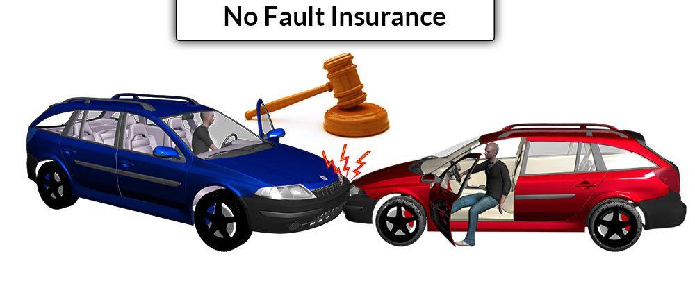 No fault insurance payment dispute read httpwww
