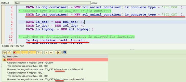Sap Abap Guide Sap Guides Sap Mm Certifications Sap Mm Tutorials And Materials Sap Hana Simulation Sample Resume Sap