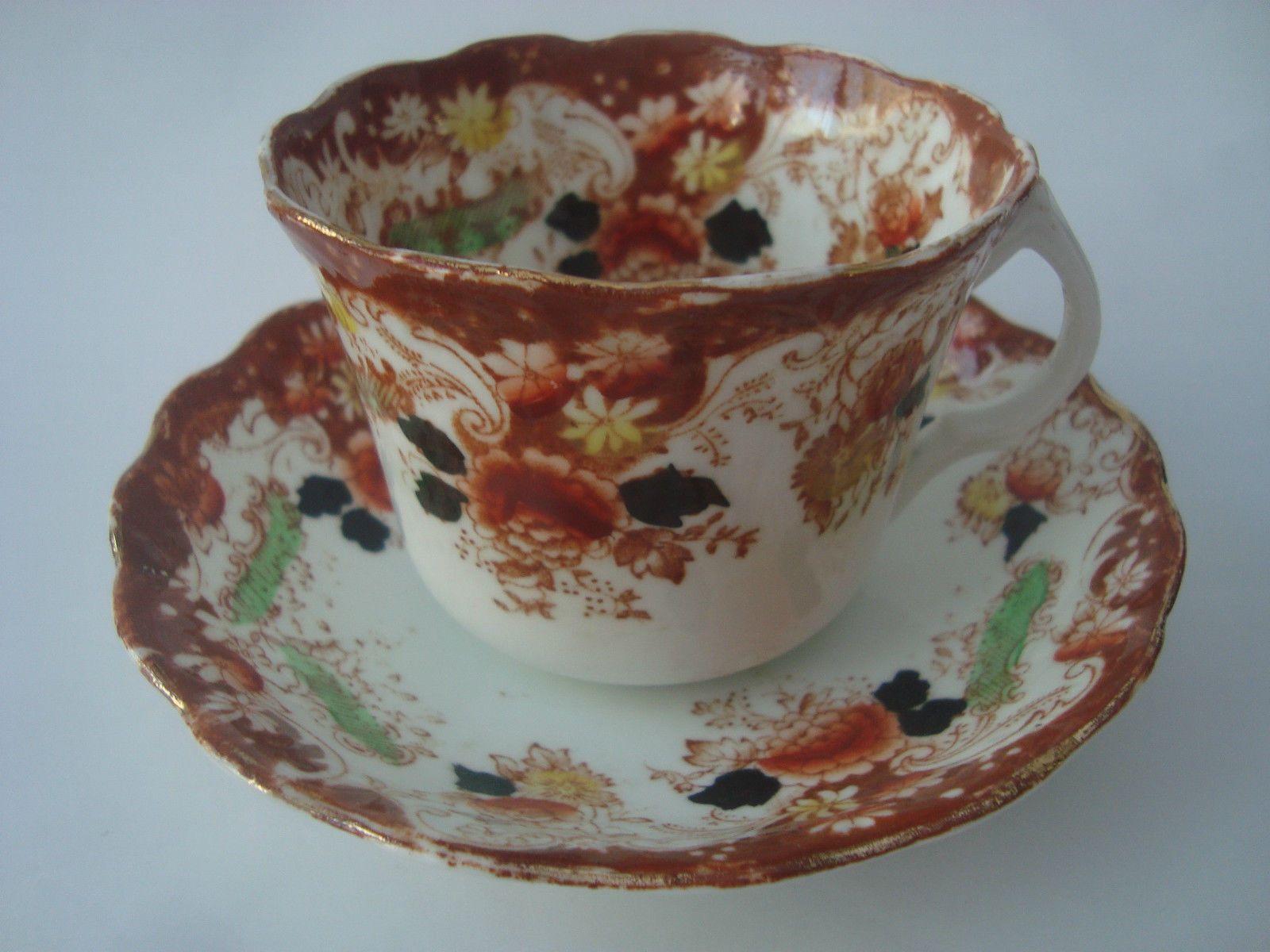 in Pottery, Porcelain & Glass, Porcelain/China, Royal Albert