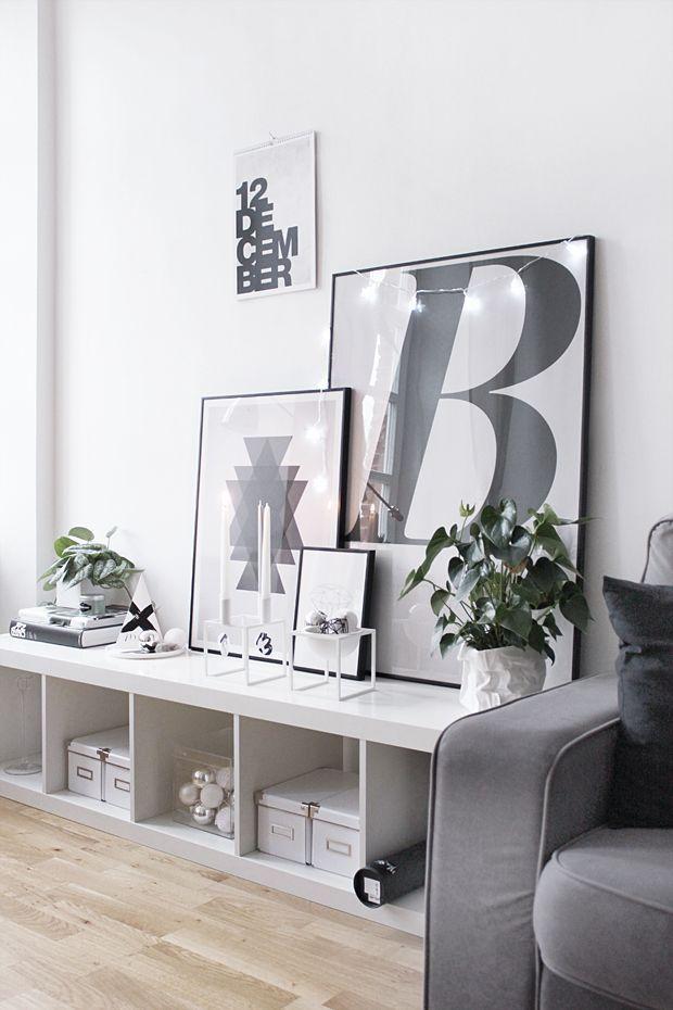 Wohnzimmer Lowboard Sideboard Wohnzimmer Wohnzimmer Zuhause Und