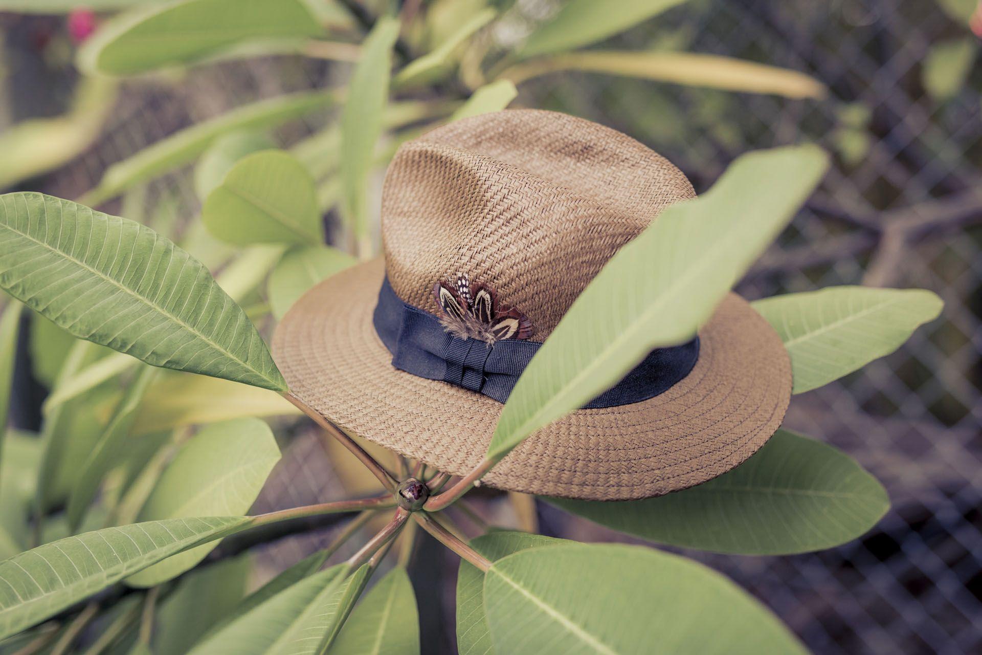 Grain de Malice - Spring Summer 14