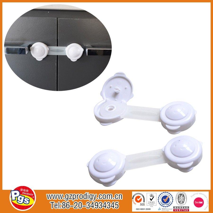 Best sell baby safety lockchild safety locks sliding door